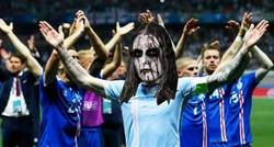 Enlace a Esto pasa cuando mezclas la narración de los goles de Islandia, con un poco de Metal