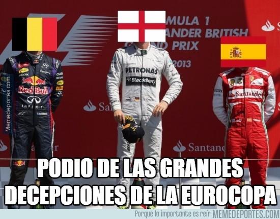 884655 - Algo gana España...