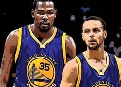 Enlace a Segundo bombazo del día en la NBA