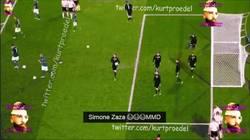 Enlace a GIF: Todos los penaltis de Italia al mismo tiempo