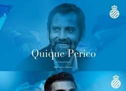 Enlace a El Espanyol está reeditando el Atleti del 2010