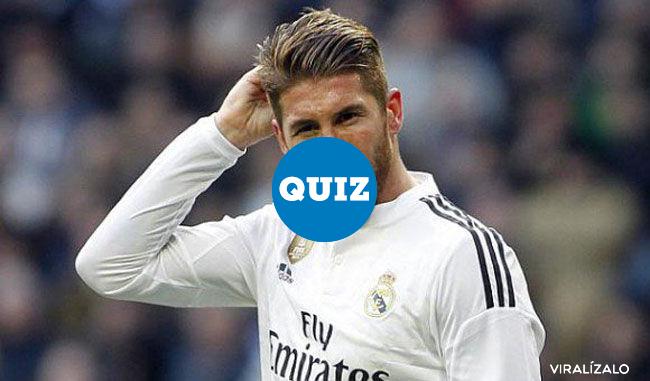886298 - QUIZ: ¿Qué futbolista dijo esta frase...?
