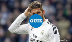 Enlace a QUIZ: ¿Qué futbolista dijo esta frase...?