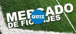 Enlace a QUIZ: ¿Cúanto sabes del Mercado de Fichajes de Fútbol? [Junio/2016]