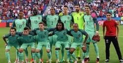 Enlace a Portugal juega con 12