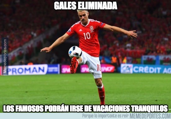 886736 - La Gales de Ramsey eliminada