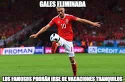 Enlace a La Gales de Ramsey eliminada