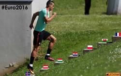 Enlace a El ascenso del Portugal por @Twitugal
