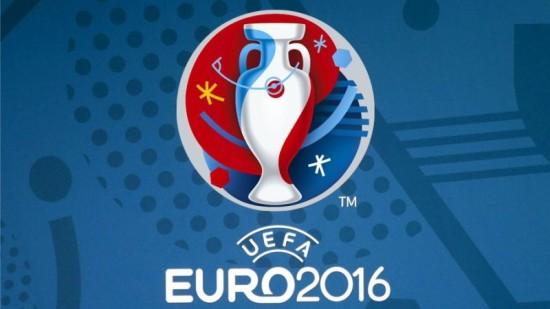 887927 - Estadísticas de finales de Eurocopa