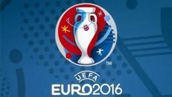 Enlace a Estadísticas de finales de Eurocopa