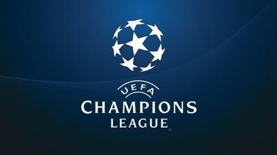 890379 - Los clubes con más títulos de UCL/Copa Europa en la historia