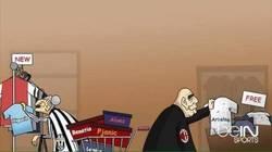 Enlace a La Juventus vs Milan en este mercado de fichajes