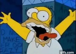 Enlace a GIF: Reacción de los aficionados del Athletic cuando oyen el rumor de que Llorente se va a la Real