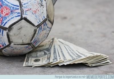 891176 - Las 10 ligas deportivas con mayores ingresos económicos