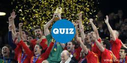 Enlace a QUIZ: ¿Cuánto sabes de la historia de España en Mundiales?