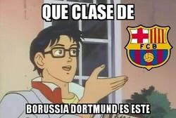 Enlace a El Barça ficha a André Gomes. Otro de 22 años