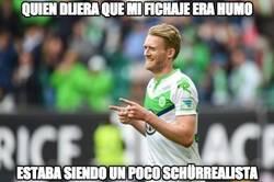 Enlace a ¡Equipazo del Borussia!