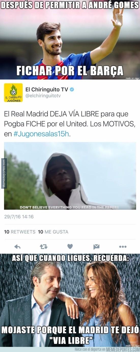 893323 - El Madrid más solidario