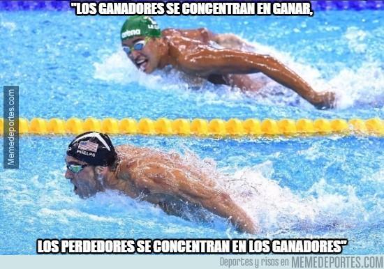 896746 - Nadie puede con Phelps