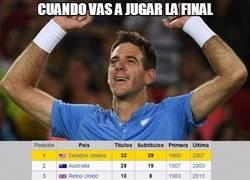 Enlace a Cuando recuerdas que eres argentino...
