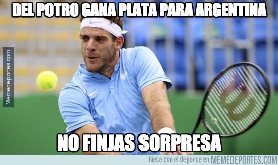 897956 - Argentina la eterna segundona