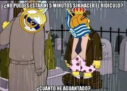 Enlace a Menudo partido de la Real Sociedad...
