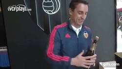 Enlace a GIF: Resumen del inicio de Liga del Valencia