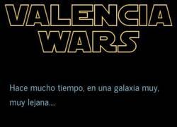 Enlace a Valencia Wars