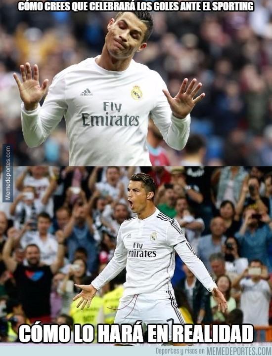 901610 - Lo importante es ser el máximo goleador...
