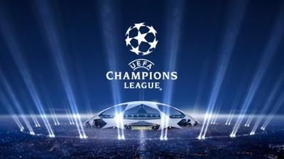 901855 - ¡Cambios en la Champions League para este año!