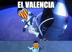 Enlace a El Valencia no levanta cabeza
