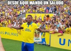 Enlace a Boateng sigue totalmente enchufado