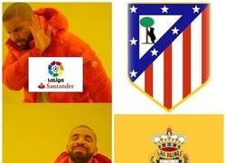 Enlace a LaLiga Santander en estos momentos