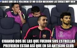 Enlace a Pobre Valencia CF... :(