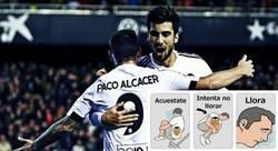 Enlace a Valencianistas en estos momentos...