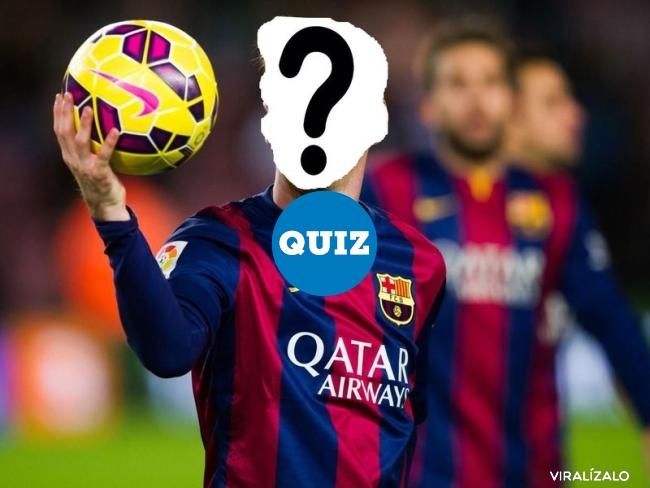 904000 - QUIZ: ¿Reconocerás a estos jugadores sin verles la cara?