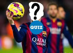 Enlace a QUIZ: ¿Reconocerás a estos jugadores sin verles la cara?