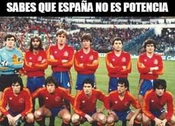Enlace a El secreto de España
