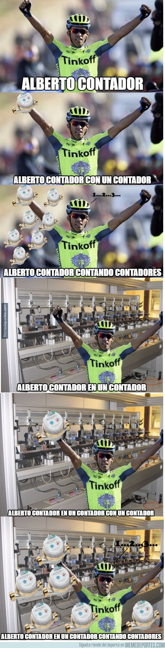 904818 - Alberto Contador...
