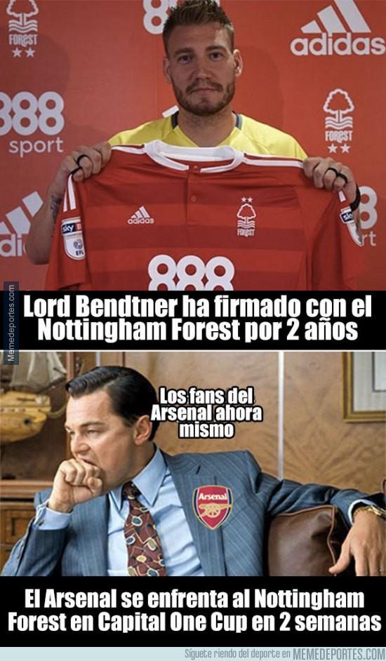 905132 - DEP Arsenal