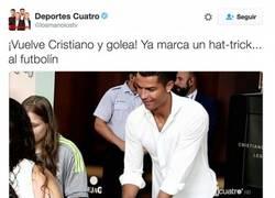 Enlace a El periodismo español cada día da más pena