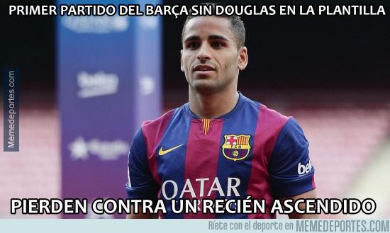 906256 - #Douglasdependencia