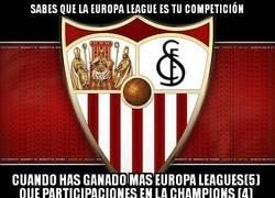 Enlace a Simplemente Sevilla