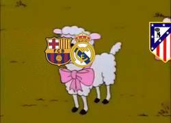 Enlace a Antena 3 emitiendo la Champions