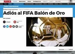 Enlace a Los de FIFA son unos racistas