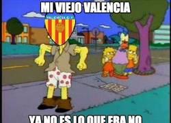Enlace a Mi viejo Valencia :(