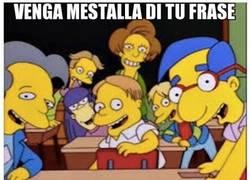Enlace a Mestalla, di tu frase