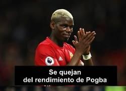 Enlace a Ésta es la verdadera vulgaridad del Manchester United