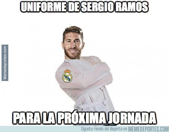 910048 - Las manos bien ataditas, Ramos