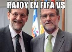 Enlace a Comparación entre FIFA y PES